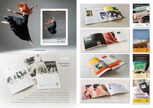 Chuyên cung cấp dịch vụ in ấn tại Phú Quốc bởi sukienphuquoc.com