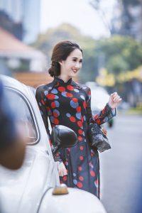 Chuyên cung cấp nhân sự Người Mẫu - Lễ Tân tại Phú Quốc bởi sukienphuquoc.com
