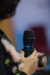 Chuyên cung cấp nhân sự MC và Quản Trò tại Phú Quốc bởi sukienphuquoc.com