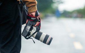 Chuyên cung cấp nhân sự Chụp Hình Quay Phim tại Phú Quốc bởi sukienphuquoc.com