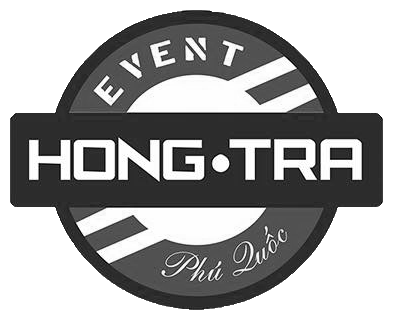 Specialized Event Organization In Phu Quoc Island