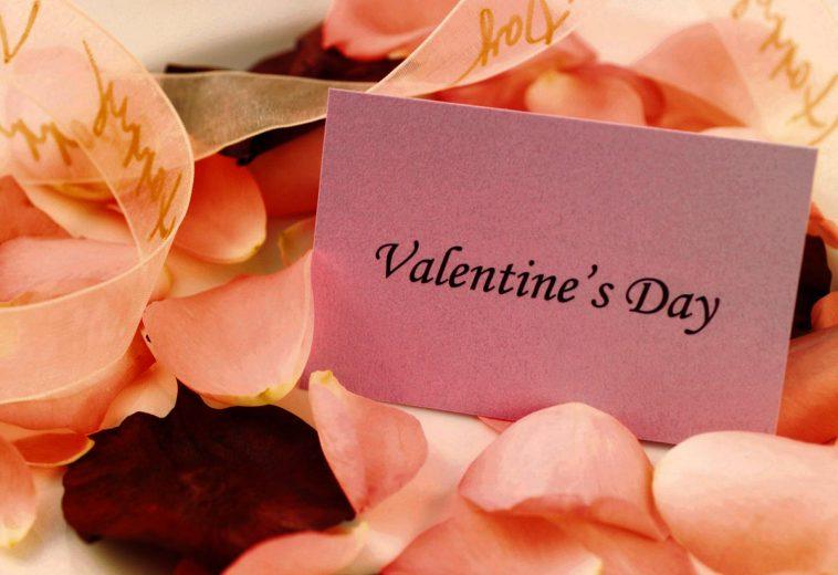 Lên Ý Tưởng Tổ Chức Bữa Tiệc Valentine Day